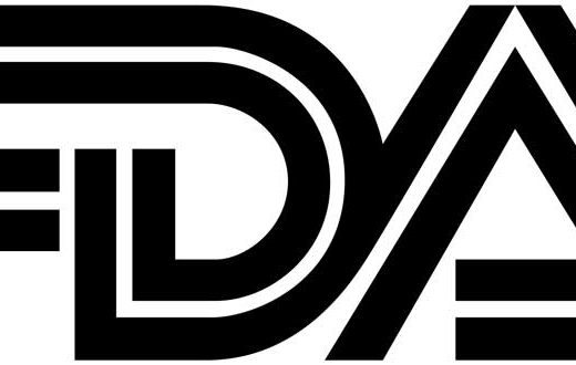 Food_and_Drug_Administration_logo